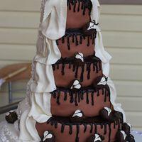 торт моей мечты