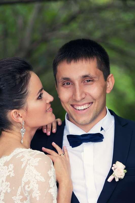 Фото 3622681 в коллекции Портфолио - Фотографы Виталий и Дарья Андриановы