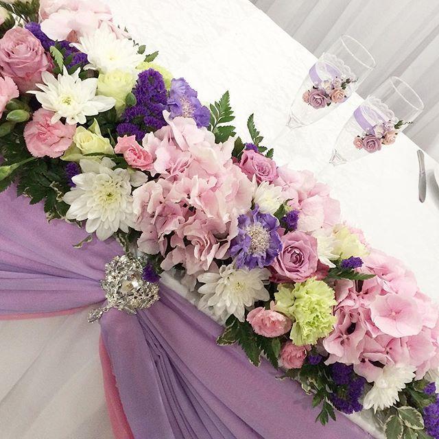 Фото 6563888 в коллекции Портфолио - Wedcraft - свадебный декор