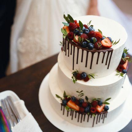 Торт, от 2,2 кг.