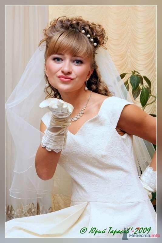 Фото 64122 в коллекции Свадьбы - Cвадебный фотограф Юрий Тарасов