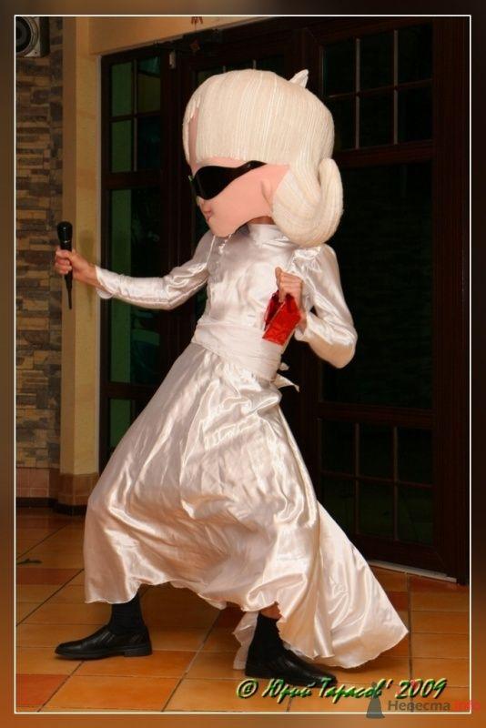 Фото 64179 в коллекции Свадьбы - Cвадебный фотограф Юрий Тарасов