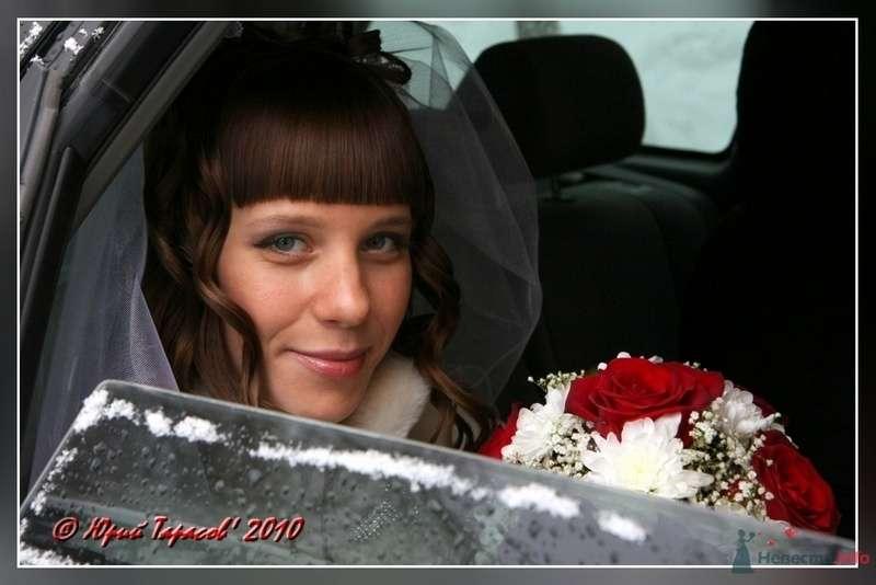 Фото 80182 в коллекции Свадьбы - Cвадебный фотограф Юрий Тарасов