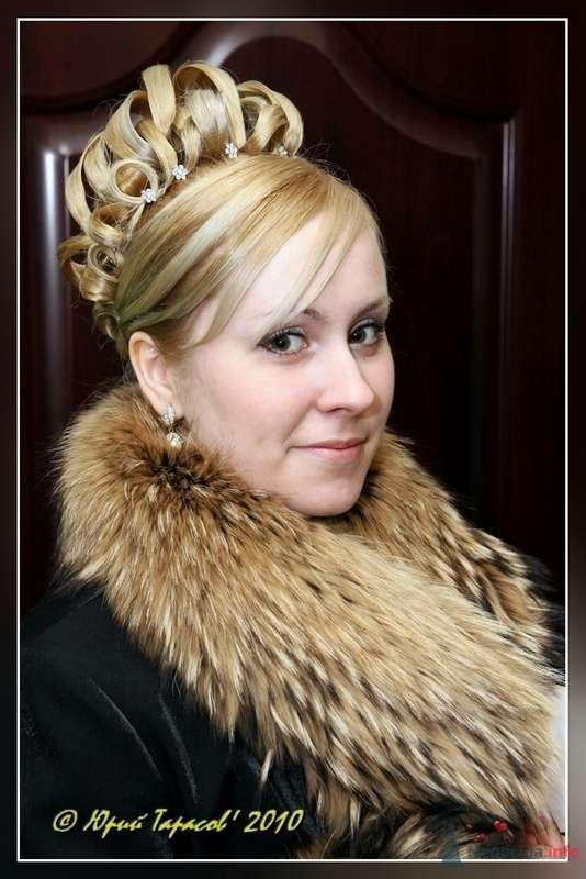 Фото 80200 в коллекции Свадьбы - Cвадебный фотограф Юрий Тарасов