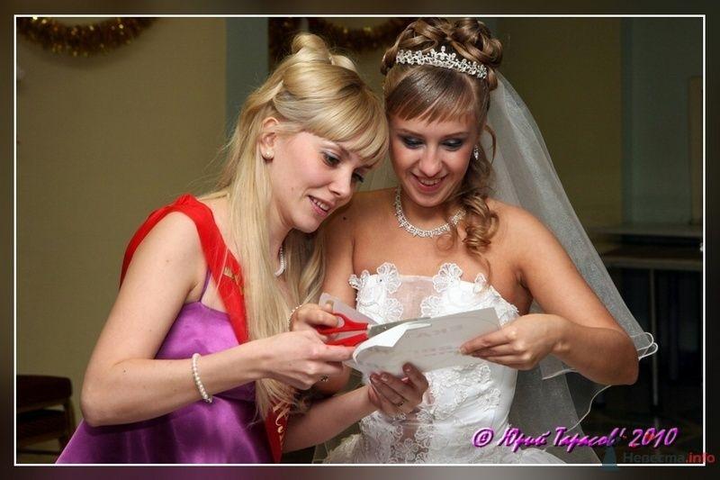 Фото 80217 в коллекции Свадьбы - Cвадебный фотограф Юрий Тарасов