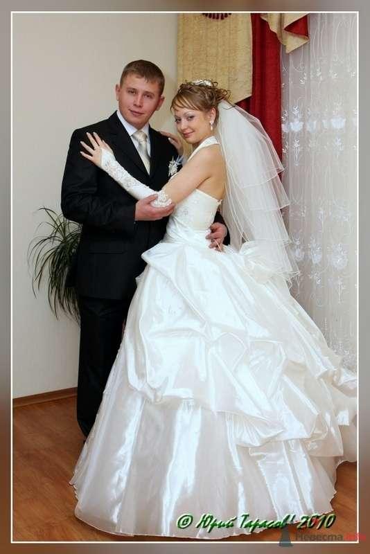 Фото 80238 в коллекции Свадьбы - Cвадебный фотограф Юрий Тарасов