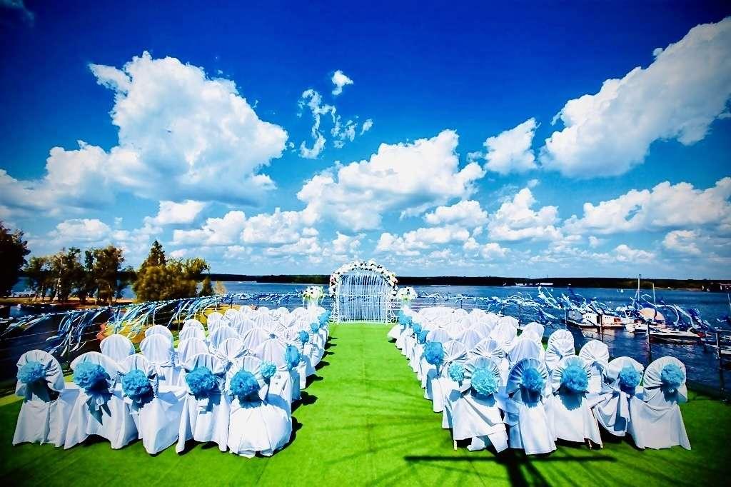 Фото 20089251 в коллекции Портфолио - Яхт-клуб и отель Portofino