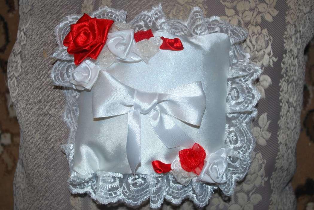 Фото 572099 в коллекции Мои фотографии - Салон Азгард - свадебные платья