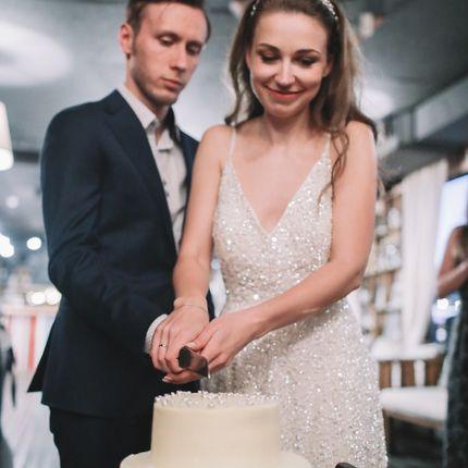 Проведение свадьбы, 6 часов + DJ