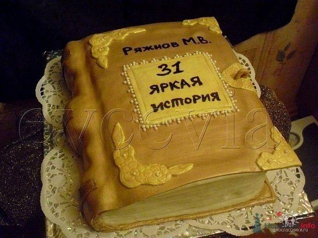 Фото 78324 в коллекции Мои фотографии - slovakovskaya