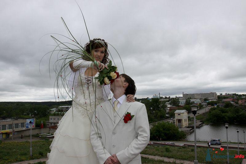 Фото 105296 в коллекции мы - slovakovskaya