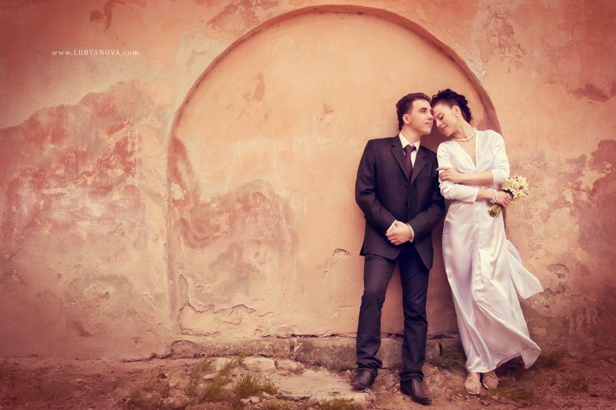 одни самых теги для свадебного фотографа создания вашего уникального