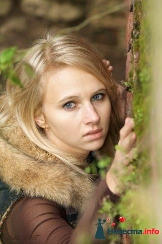 Красотка)))) - фото 84083 Tysya2000