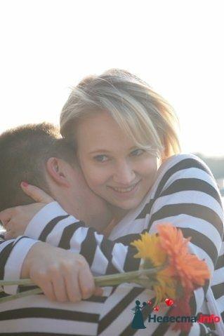 Счастье есть))))) - фото 86908 Tysya2000