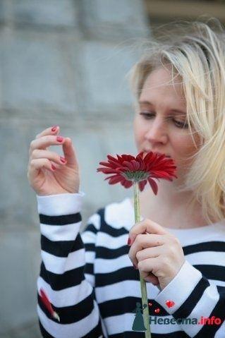 Любит))))))))))))))))))) - фото 86911 Tysya2000