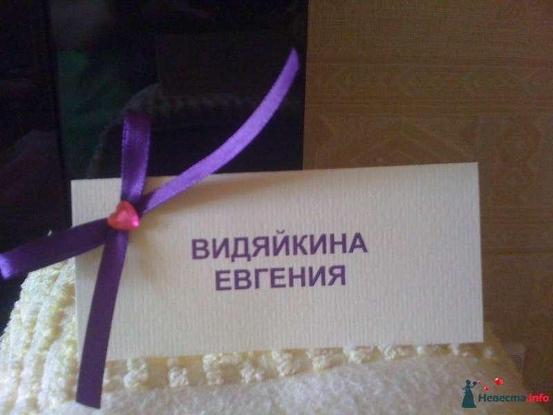 Фото 95230 в коллекции Мои фотографии - Tysya2000