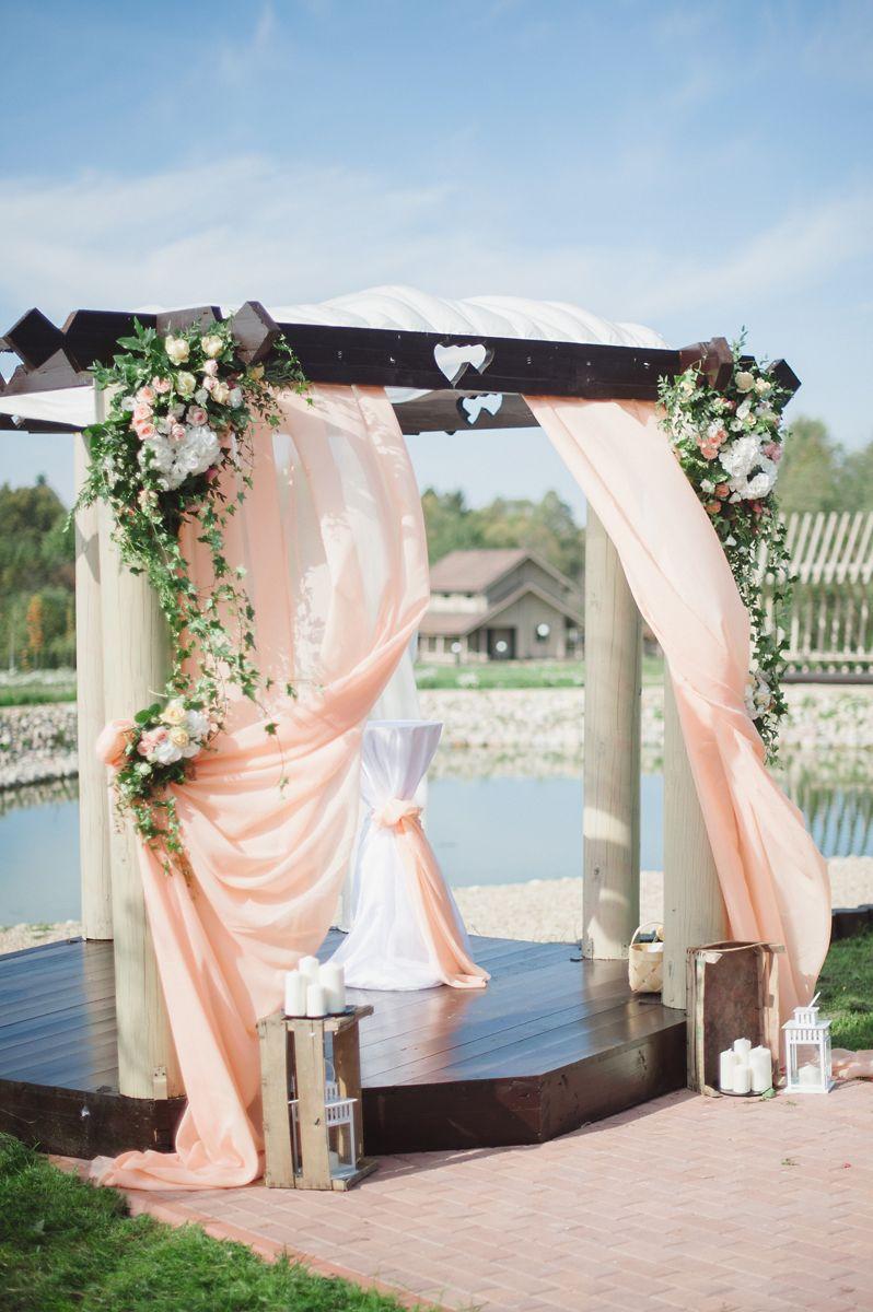 Фото 8983002 в коллекции Дарья и Антон. Выездная церемония - Duolab images — свадебные фотографии