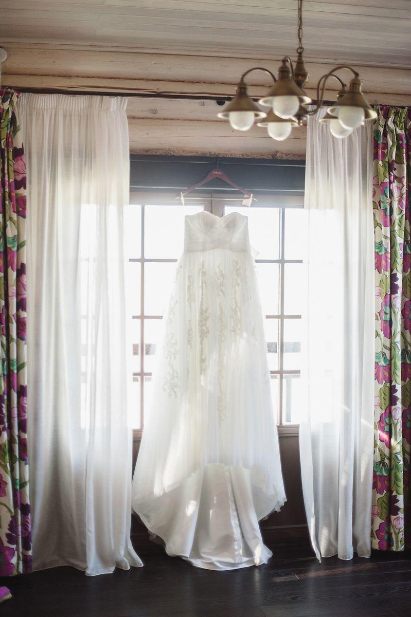 Фото 8983040 в коллекции Дарья и Антон. Выездная церемония - Duolab images — свадебные фотографии