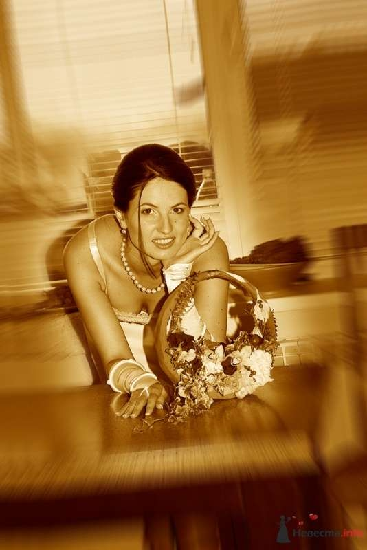 Свадьба - фото 65837 Фотограф Леонид Шафтан