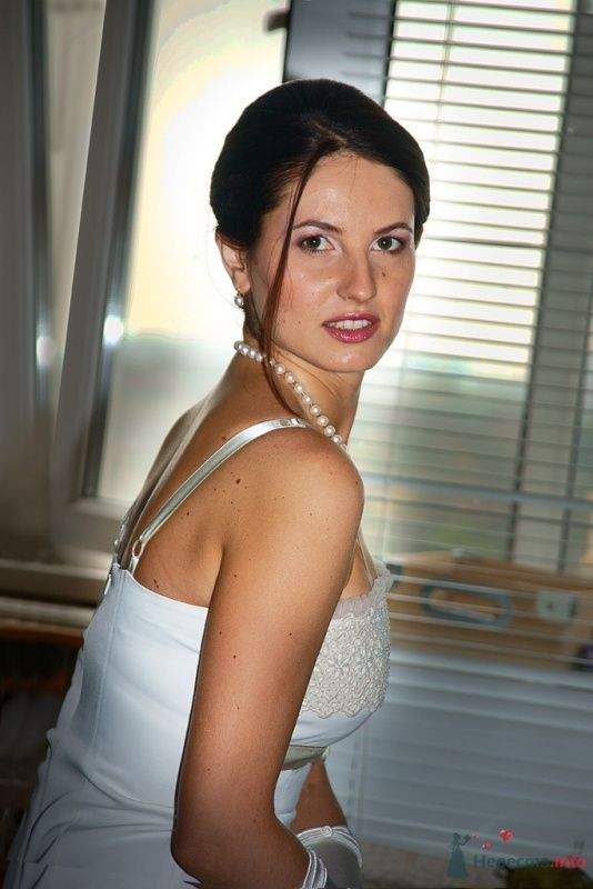 Свадьба - фото 65850 Фотограф Леонид Шафтан