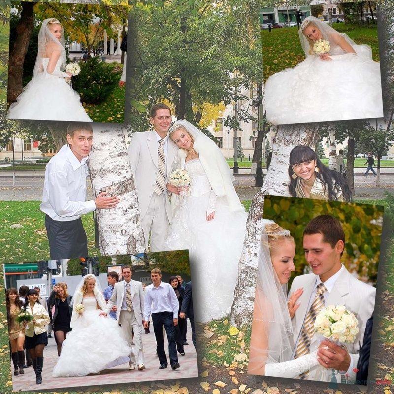 Книга - фото 65874 Фотограф Леонид Шафтан