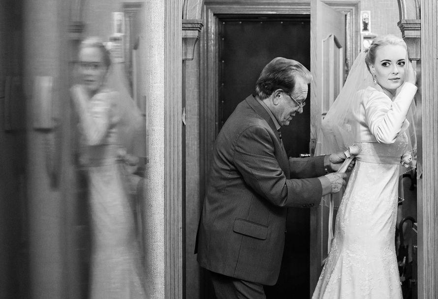 Свадебные фото павла и ирины астаховых