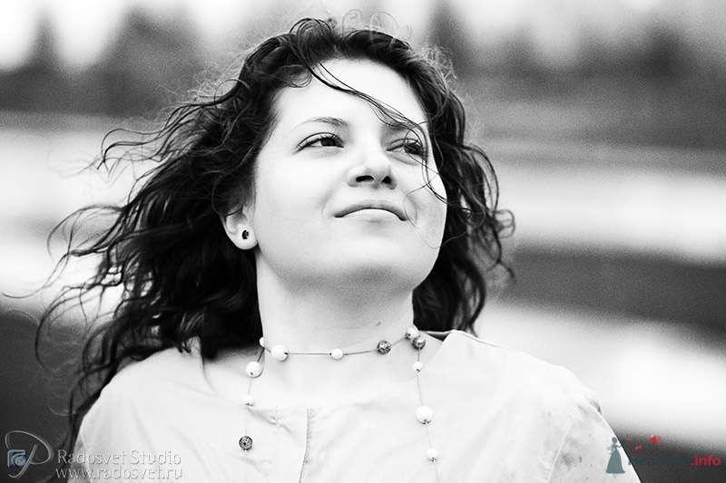 Фото 30003 в коллекции Портрет - Фотограф Радосвет Лапин
