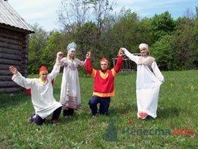 Фото 8484 в коллекции Фото для форума - Ксюня