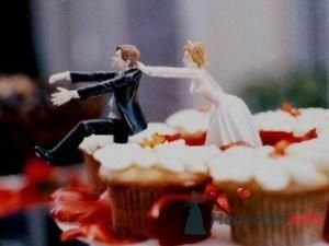 Фото 8496 в коллекции Фигурки на торт - Ксюня