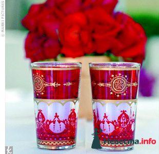Фото 103350 в коллекции Красная свадьба! - Невеста Настенька