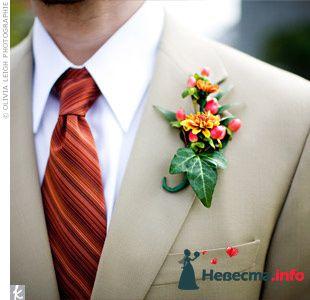 Фото 103356 в коллекции Красная свадьба! - Невеста Настенька
