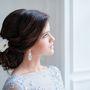 утро невесты, сборы невесты, букет невесты, свадебное фото, нежное утро невесты