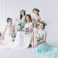 девичник, стильный девичник, девичник в стиле прованс, подружки невесты, фотосъемка девичника, оригинальная идея для девичника, прованс
