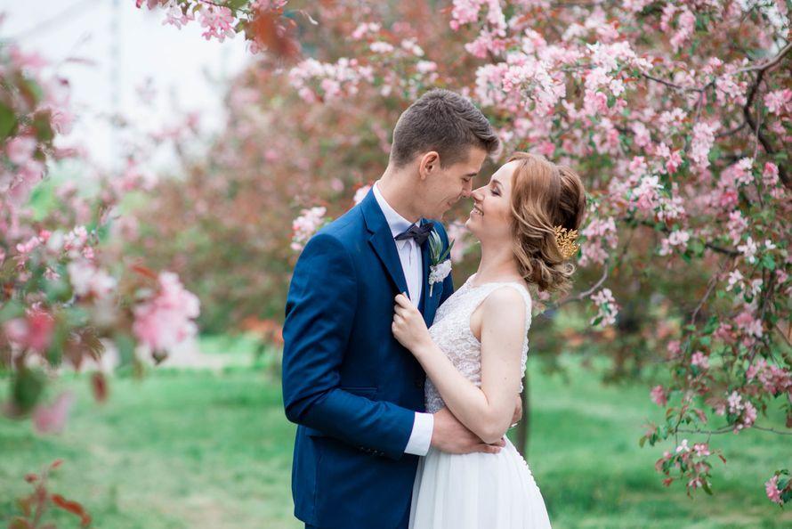 свадьба в начале мая фото кадры отдыха курорте