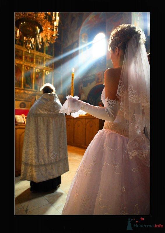 Фото 65818 в коллекции Свадебная подборка - Авторская видеография Сергея Дорохина(Dvcamstudio)