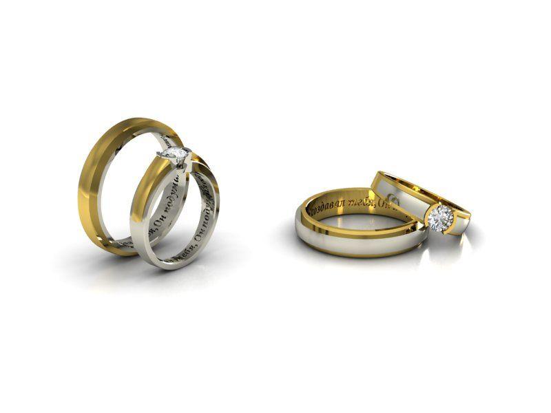 кольцо с бриллиантом итальянских дизайнеров кадры отсосса исполнении