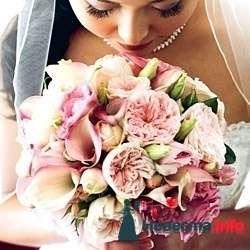 Фото 103423 в коллекции цветочки - леденец (Даша)