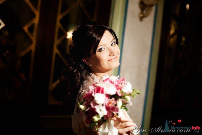 Фото 107451 в коллекции wedding