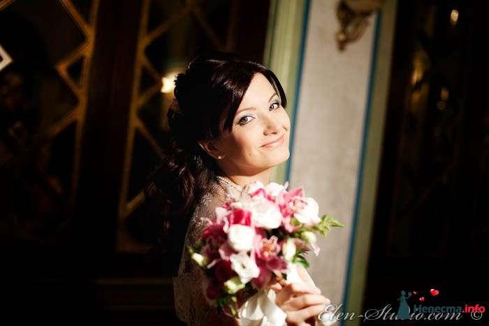 Фото 107451 в коллекции wedding - -MILEDI-