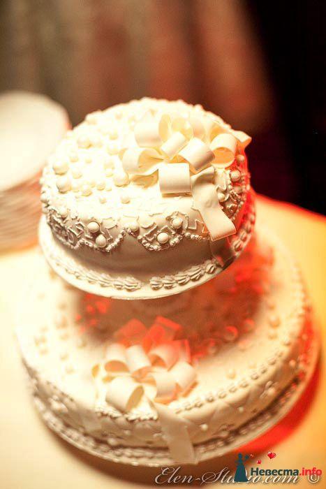 Фото 107472 в коллекции wedding - -MILEDI-