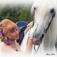 фото со свадьбы креативных и веселых Евгения и Ольги, 14 сентября 2012 года. Это конечно еще не все. работа над этим проектом продолжается.