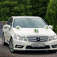 Свадебные машины Севастополя.Автомобили на свадьбу в Севастополе.