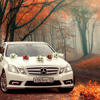 Свадебные машины Севастополя,Ялты,Алушты,Евпатории. Автомобили на свадьбу в Севастополе,Ялте,Алуште,Евпатории.