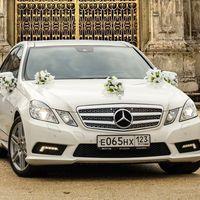 Свадебные машины Севастополь. Машины на свадьбу в Севастополе.