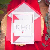 флористика, сервировка, оформление главного стола, рустик, эко-шик, фотосессия, свадебный декор, свадьба зимой