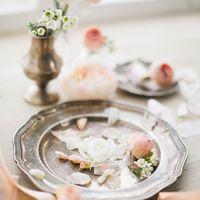 детали, утро невесты, будуарная съемка