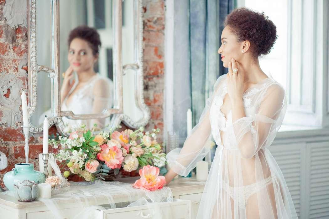 флористика, президиум - фото 10670490 Flower vibes - мастерская флористики и декора