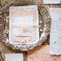 приглашения, каллиграфия, пленочный фотограф