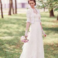 пионы, пудра, розовый цвет, невеста ,розовые пионы,