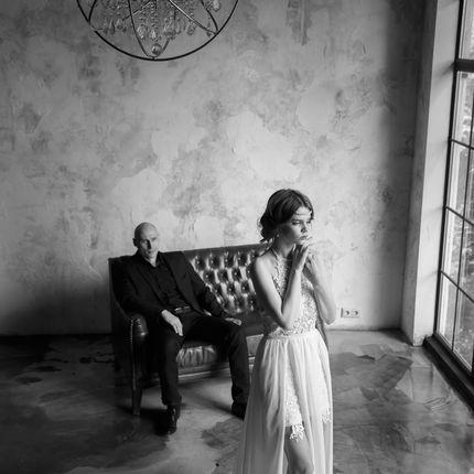Фотосъёмка Love story, 1-1,5 часа